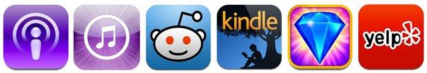 iphone-app-icon-comparison